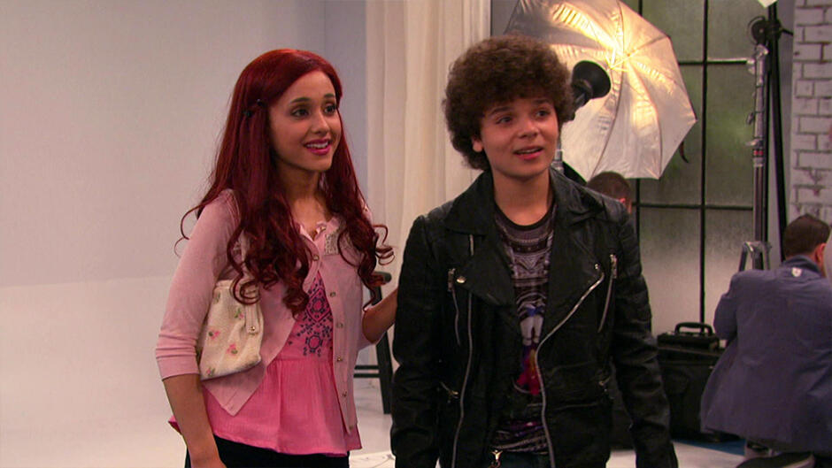 Sam & Cat II (20)