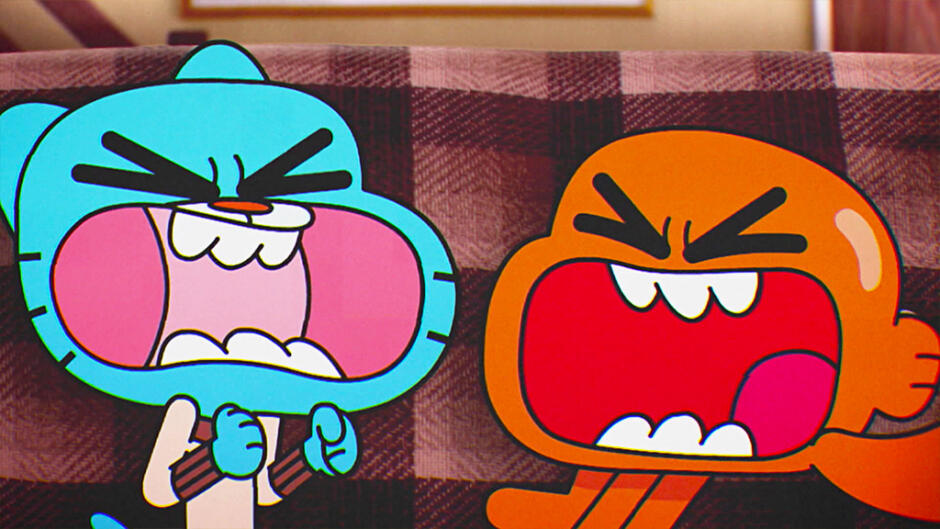 Gumball IV (34)