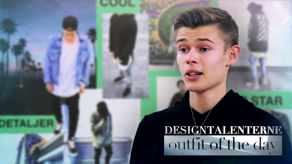 Designtalenterne - Outfit of the Day III - Benjamin Lasnier (6)