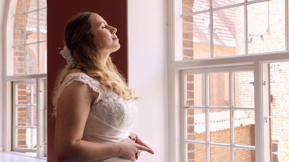 ægteskab ikke dating ep 7 se online spørgsmål til at spørge en kristen mand før dating