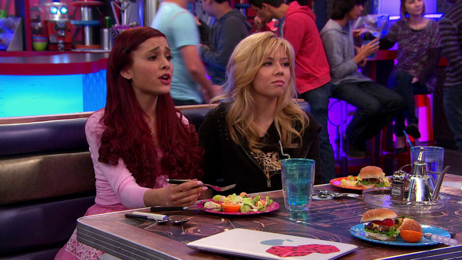 Sam & Cat II (1)