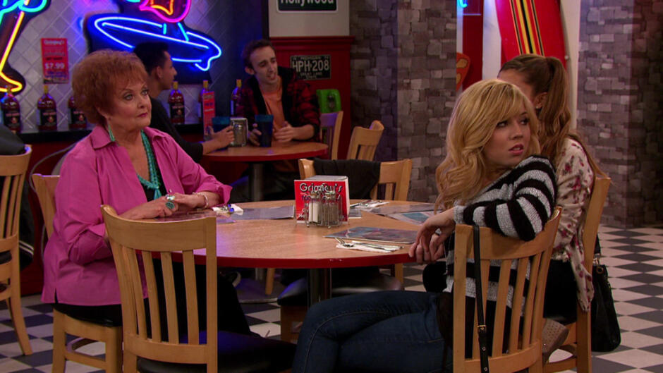Sam & Cat II (12)