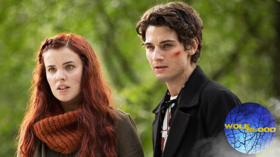 Wolfblood V (1)