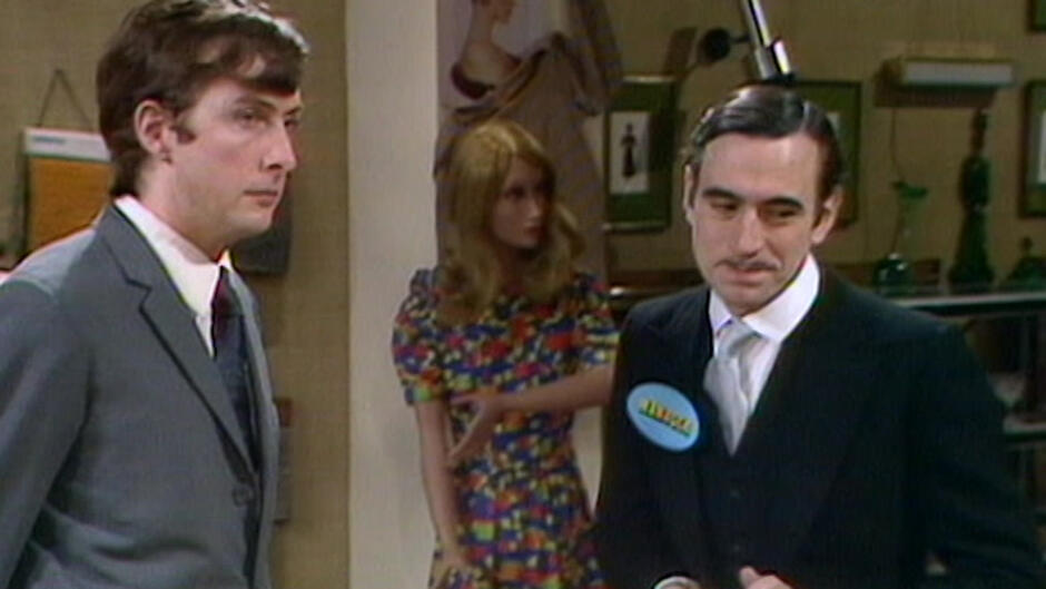 Monty Python's Flying Circus (41)