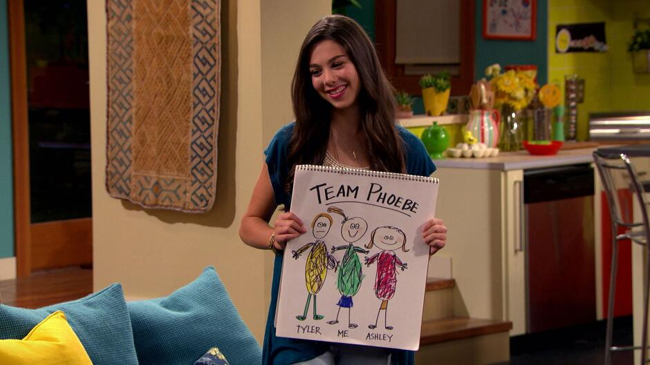 The Thundermans (3)