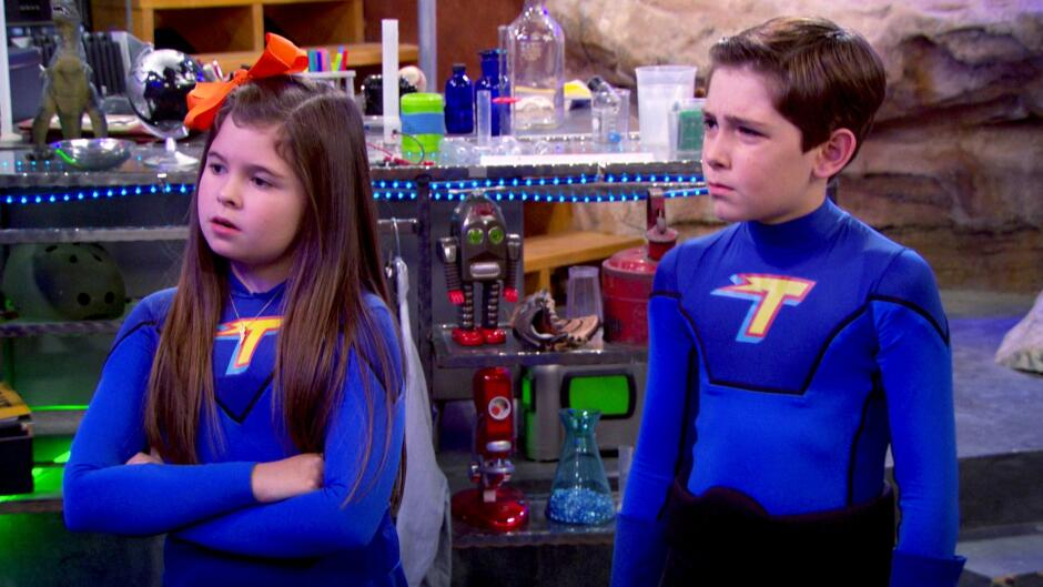 The Thundermans (14)