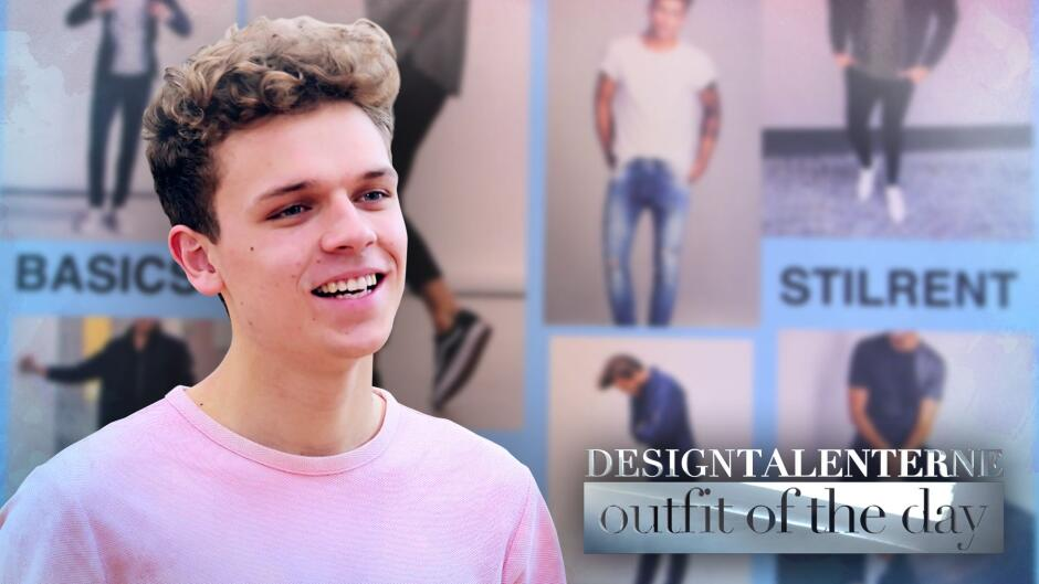 Ny sæson: Designtalenterne - Outfit of the Day III - Rasmus Brohave (9)
