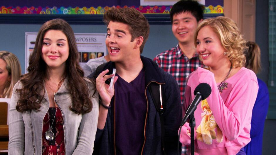 The Thundermans (18)