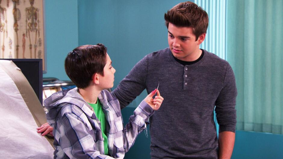 The Thundermans (19)