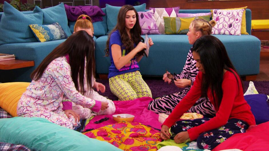 The Thundermans (17)