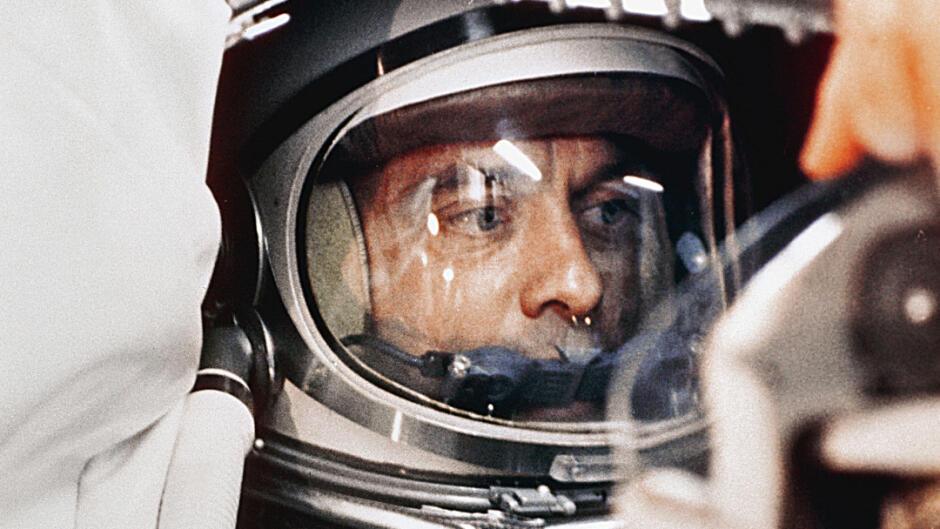 42478b7b Kampen om månen - fra Sputnik til Apollo