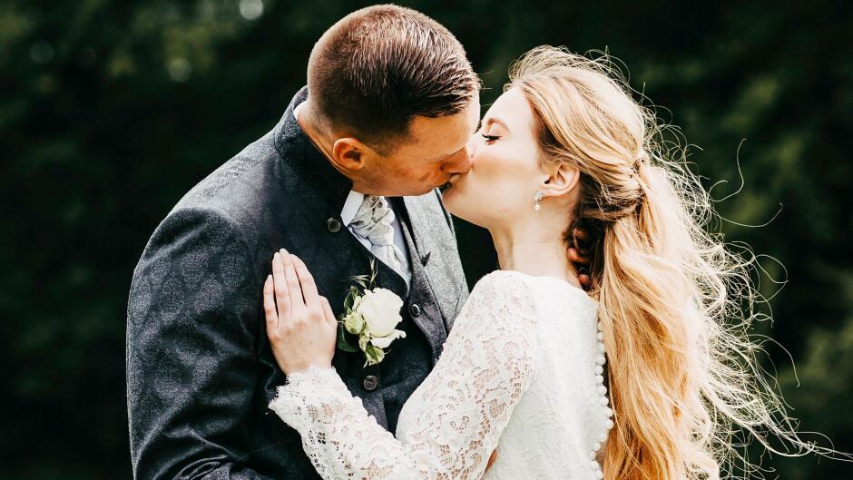 Ægteskab ikke dating ep 9 online