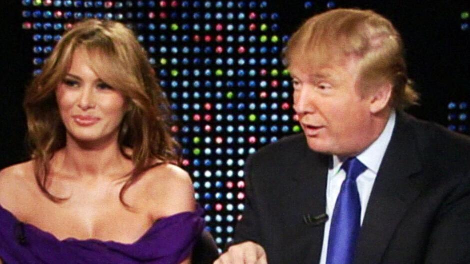 Celebrity dating nyheder