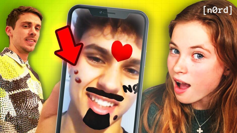 hvordan man åbner dit eget dating site data crunchers og dating dilemmaer