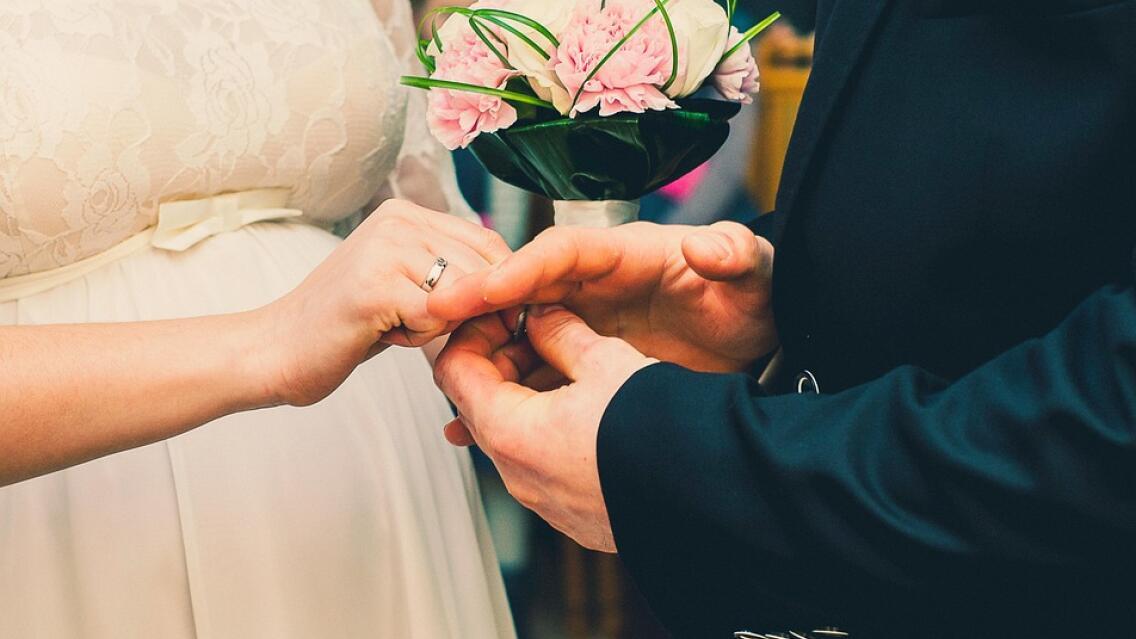 Antal online-ægteskaber 3-vejs lysafbryder tilslutning
