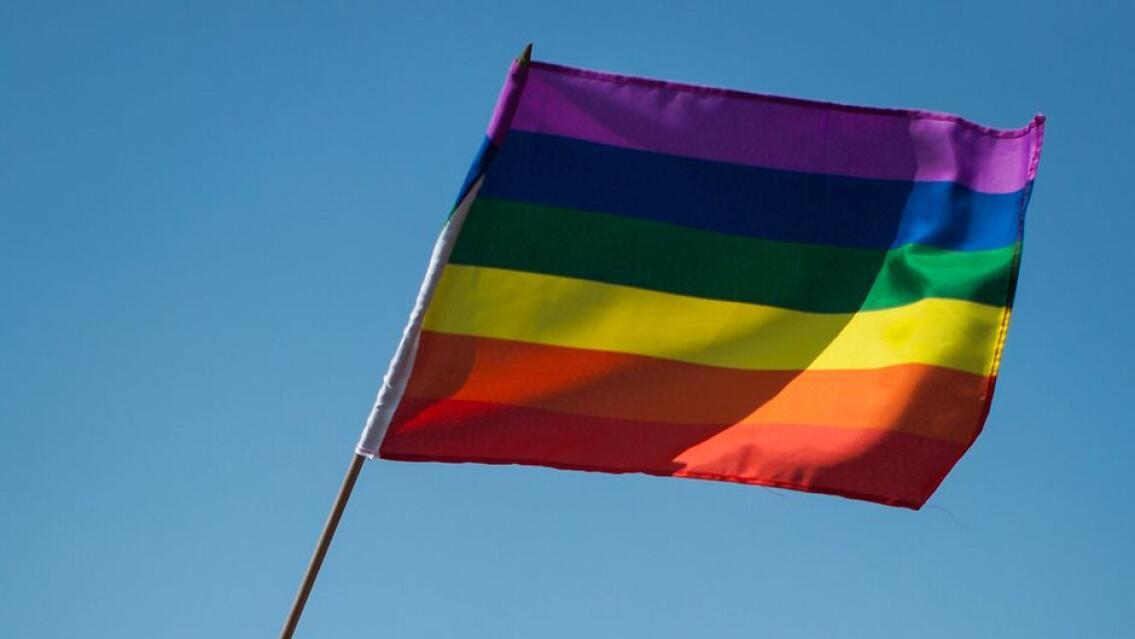 Homoseksuelle online farer