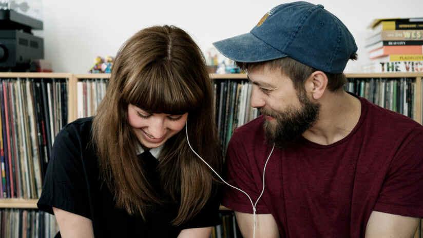 uafhængig dating en musiker online dating westchester ny