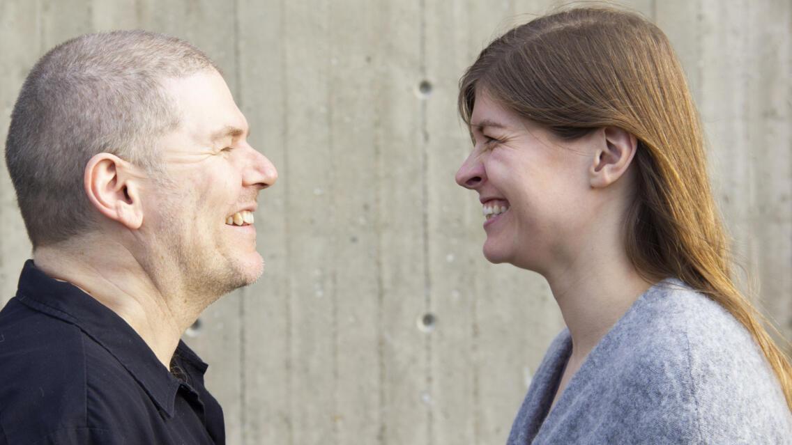 9 frynsegoder med dating en kort pige gratis dating gift uk