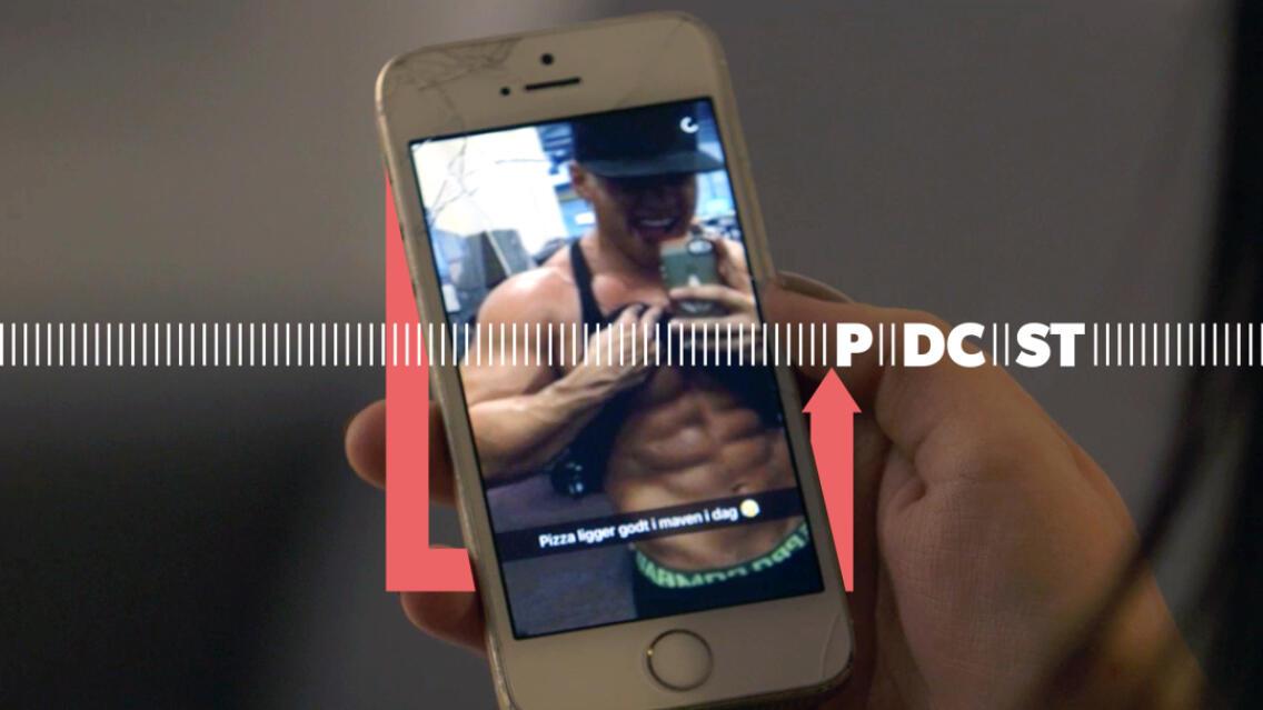 mobile virtuelle dating spil dating dominica blog