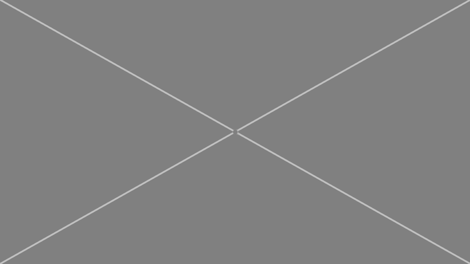 jørgen søgaard konditor