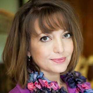 Komponisten Roxanna Panufnik er født i England, men fik polsk statsborgerskab efter Brexit. Nu får hun et værk opført til den sidste promenadekoncert.