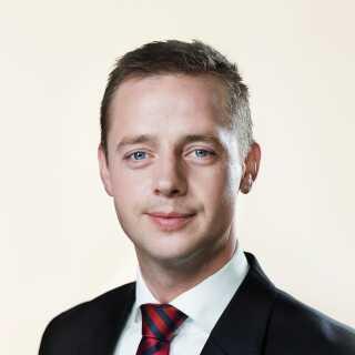 Thomas Danielsen