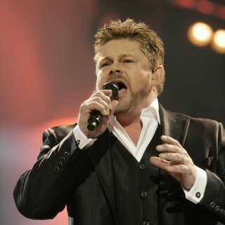 Stig Rossen deltog også i Dansk Melodi Grand Prix i 2007, hvor han endte på en tredjeplads. Det var året, hvor drag-artisten DQ vandt konkurrencen med nummeret 'Drama Queen'.