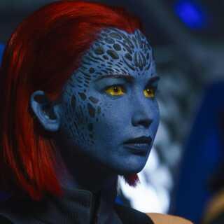 Indtil nu det været 21st Century Fox, der har haft rettighederne til de populære 'X-Men'-film. Men snart vil dén filmserie og alle de andre filmrettigheder hos 21st Century Fox altså tilhøre Disney.