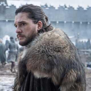 'Game of Thrones' er kendt for at turde dræbe sine nøglekarakterer, men det er den langt fra den eneste serie, der er.