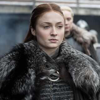 - Den slutning, vi i virkeligheden skal frygte allermest, er et halvåbent oplæg til en fortsættelse af serien i nye klæder, nu hvor det ikke er lykkedes HBO at gøre 'Westworld' til deres nye 'Game of Thrones', skriver Kasper Lundberg.