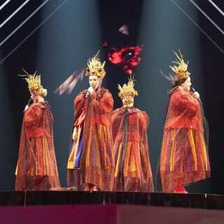 Polen har siden debuten i Eurovision i 1994 kun formået at placere sig i top ti tre gange. Selvom de imponerer, så er det tvivlsomt, at årets polske bidrag, Tulia, kan sikre landet endnu en top ti-placering.