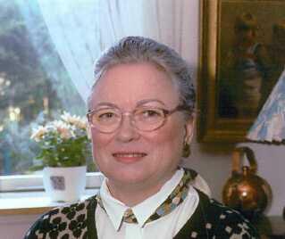 Den tidligere Grand Prix-stjerne Birthe Wilke er blevet 80 år. Hun bor i Bevtoft ved Vojens.