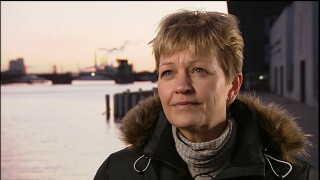 Fiskeriminister Eva Kjer Hansen (V) er klar til at skære torskekvoten i den østlige Østersø ned med 70 procent. Alle lande omkring Østersøen skal dog være enige om anbefalingen til EU.