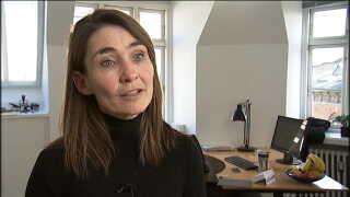 Stigningen i antallet af tvangsindlæggelser er for stor, erkender Charlotte Fischer (R), formand for psykiatriudvalget, Danske Regioner