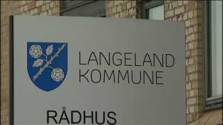 Der har været rykket godt rundt på pladserne i kommunalbestyrelsen på Langeland - Venstre er næsten blevet dobbelt stå stor i løbet af de seneste fire år.