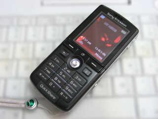 Sony Ericsson holdt indtil 2012, hvor Sony overtog Ericssons andel. Siden er der opstået tvivl om Sonys fremtid på mobilmarkedet.