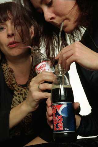 Sødemidlet aspertam, som findes i mange light sodavand, har været gennem mange undersøgelser. Risikoen for fx hjernesvulster og andre sygdomme har ingen dog kunne bevise.