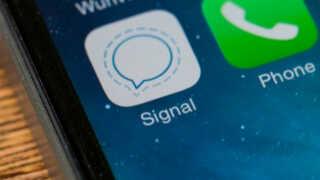 Forsker mener at det er problematisk, at iPhone-brugere automatisk får mere sikkerhed med i købet end Android-brugere.