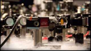 Den fotoniske chip er den første af sin slags. Forskerne bag har allerede taget patent på teknologien, som bringer os et skridt nærmere egentlige kvantecomputere, som anses for at være fremtiden for blandt andet supercomputere.