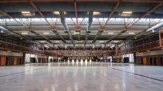Tap1 er netop lukket for at give plads til boligbyggeri på den gamle Carlsberg-grund i København. Her har navne som Disclosure, Dave Matthews Band og The Prodigy spillet den seneste tid.