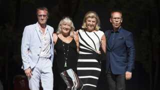 Igen i år er det Nikolaj Hübbe, Britt Bendixen, Anne Laxholm og Jens Werner, der er dommere i 'Vild med Dans'. Årets sæson starter 9. september på TV 2.