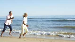 En af grundene til, at seenage-segmentet er opstået, er, at vi simpelthen holder os sundere længere, og at den alder hvor vi svækkes og får brug for hjælp udsættes.