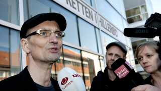 Indien vil have Niels Holck udleveret, fordi han i 1995 deltog i en våbennedkastning. Det har både byretten og landsretten afvist af frygt for, at han i Indien vil blive udsat for tortur.