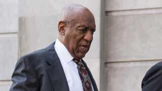 Bill Cosby er blandt andet kendt fra tv-serien The Cosby Show, der kørte fra 1984 til 1992, og også er blevet sendt på dansk tv.