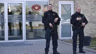 Retten i Holbæk idømte i maj 2017 Kundbypigen seks års fængsel for forsøg på terror.