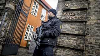 Østre Landsret skærpede Kundbypigens straf til otte års fængsel i november 2017. Pigen var 15 år på gerningstidspunktet. I dag er hun blevet 18 år.