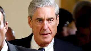 Den særlige anklager Robert Mueller står i spidsen for undersøgelsen af, om der var et samspil mellem Trump-kampagnen og Rusland under præsidentvalget for halvandet år siden.