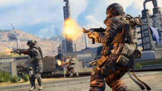 Samlet set har Call of Duty-serien solgt over 250 millioner spil og omsat for over 15 milliarder dollars, hvilket svarer til næsten 100 milliarder kroner.