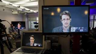 Danske politikere er nu gået i gang med at kigge på vilkårene for whistleblowere i Danmark, efter der er rejst hård kritik af whistleblowerens advokat Stephen M. Kohn.