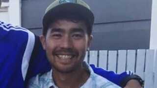 John Allen Chau var rejst til Indien på et turistvisum og var velvidende om forbuddet mod at tage kontakt til stammefolket på North Sentinel Island.